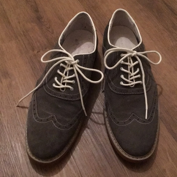 d58d824cc public opinion Shoes   Mens From Nordstrom   Poshmark